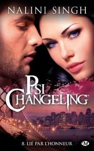 singh-nalini-psi-changeling-8